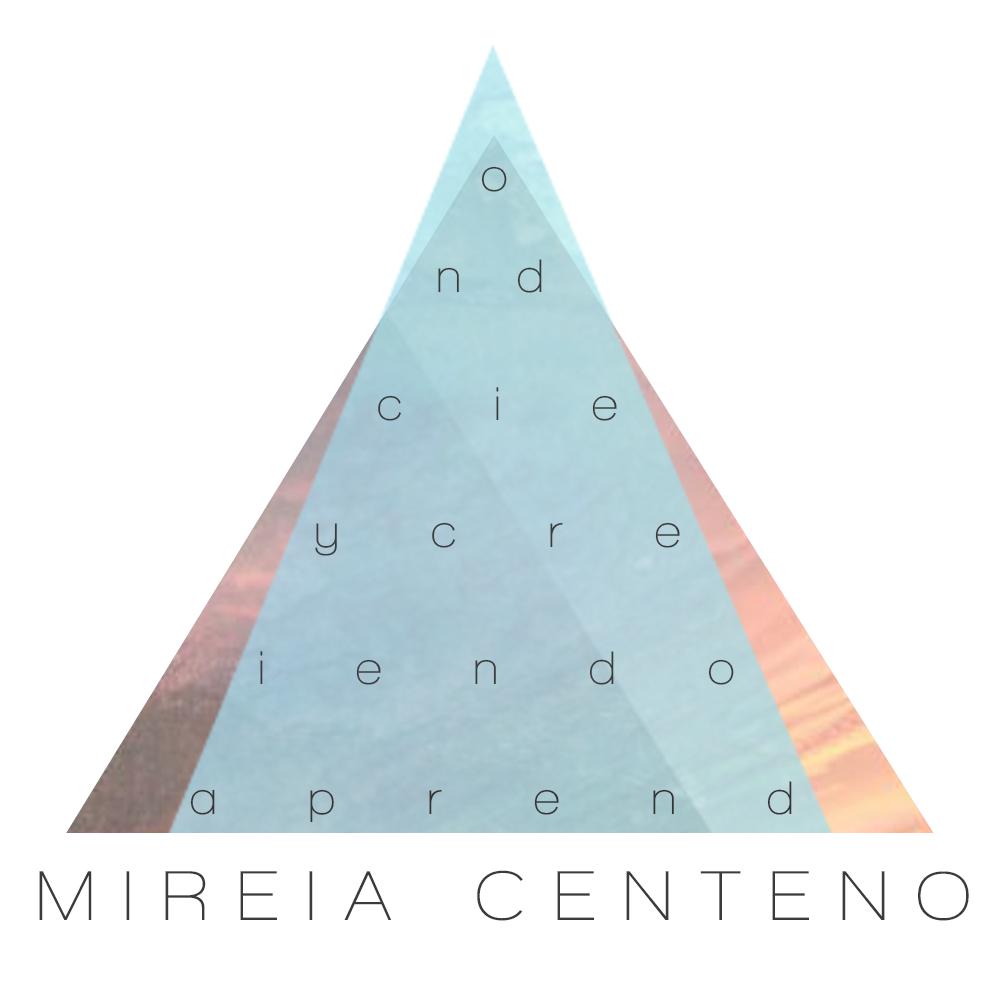 MIREIA CENTENO